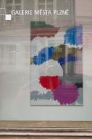 Na dosah – Städtische Galerie města Plzeň – Czech Republic