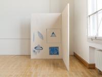 WORK OUT – Meisterschülerausstellung – Brühlsche Galerie HfBK Dresden, 2016
